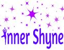 Inner Shyne